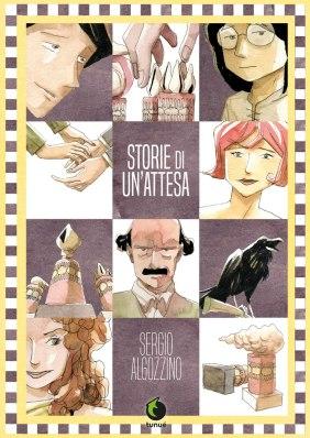 storie-attesa-tunue-copertina