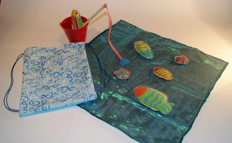 De Para CrianzaEducación Madres Pesca Juegos InfantilAyuda TF1clKJ3