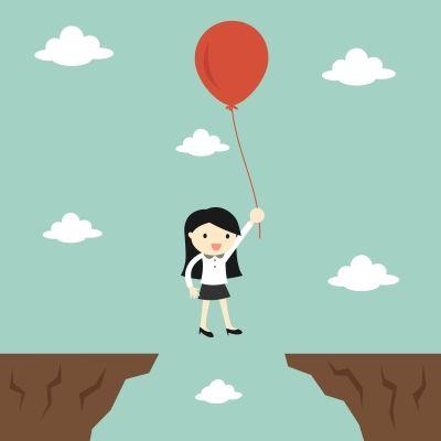 5 formas de aumentar tu autoestima