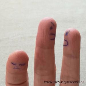 mamás y papás