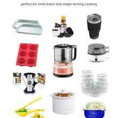 Small Kitchen Appliances Cabinets For Sale Cheap Tara Rochford Nutrition College Dorm Apartment Healthycollege Collegenutrition Singleserving
