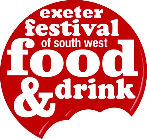 Exeter Food & Drink Festival 2016