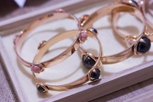 Cabinet Jewellery Collaboration