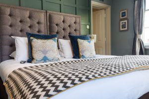 City Gate Hotel - Exeter