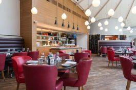 Hotel du Vin, Exeter