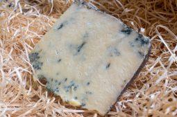 Summerfields Cheese