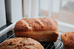 An Introduction To Baking With One Mile Bakery - Exeter