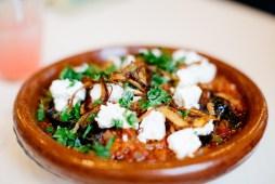 Comptoir Libanais - Festive Feast