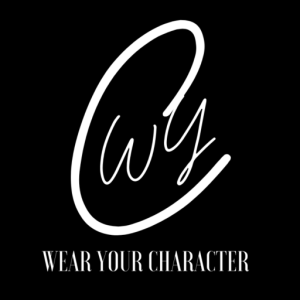 Wear Your Character
