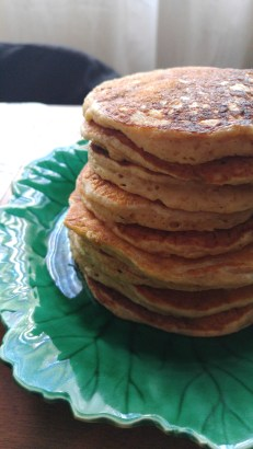 20170226_banana pancakes