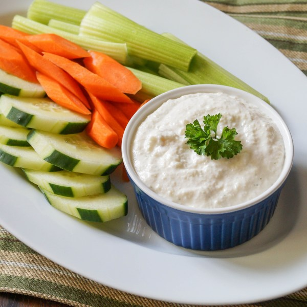 french onion dip (3 of 3)