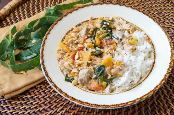 african peanut soup (1 of 5)