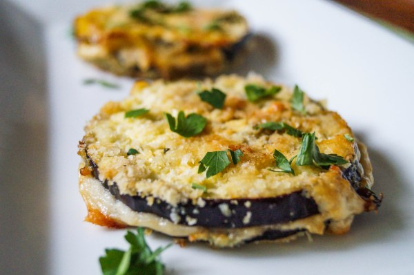 eggplant sandwiches (2 of 3)