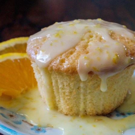 orange chiffon cupcakes (2 of 4)