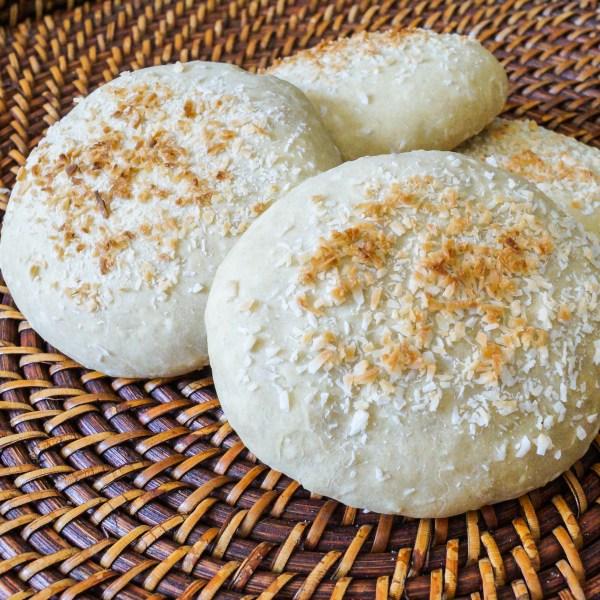 pan de coco (3 of 4)