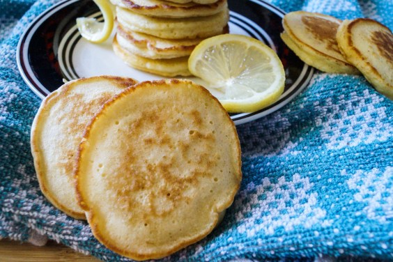 lemon pikelet (3 of 3)