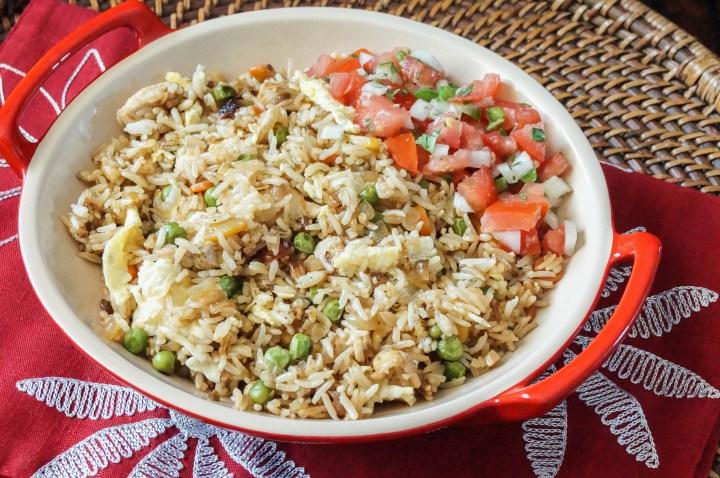 riz frit (2 of 3)