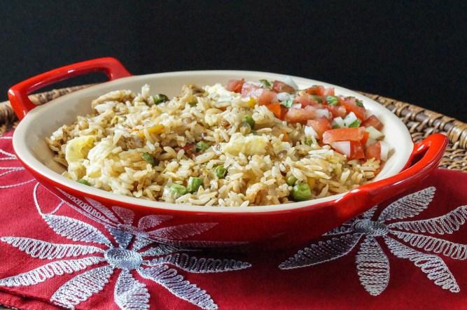 riz frit (3 of 3)