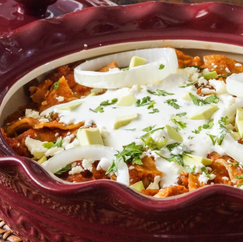 chilaquiles (2 of 3)