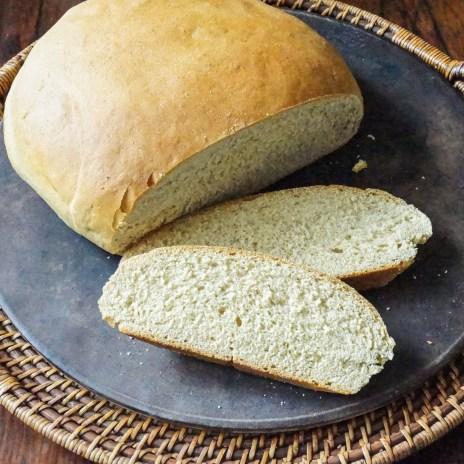 ethiopian spice honey bread (4 of 4)