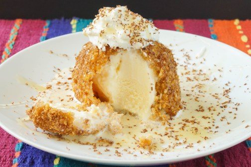 fried ice cream (6 of 6)