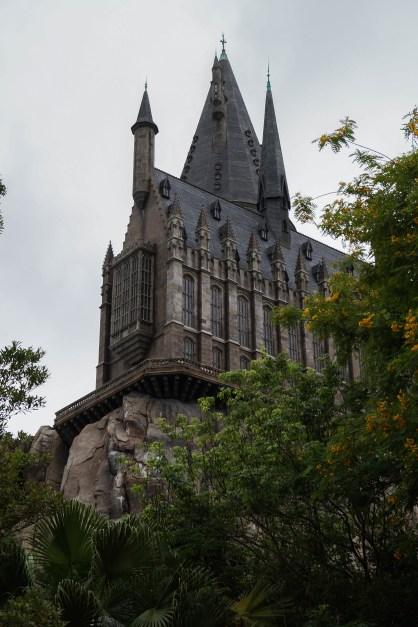 hogwarts (2 of 2)
