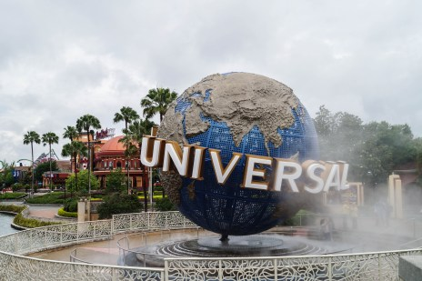 universal entrance (2 of 2)