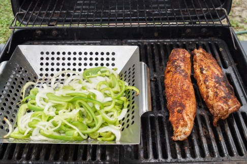 pork tenderloin fajita (1 of 3)