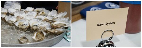 hanks oyster bar