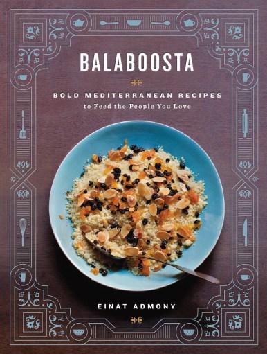 Balaboosta_High Res Cover