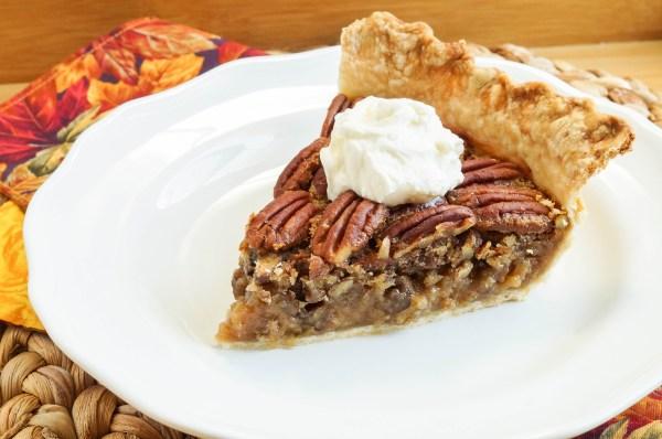 Pecan Pie (3 of 3)
