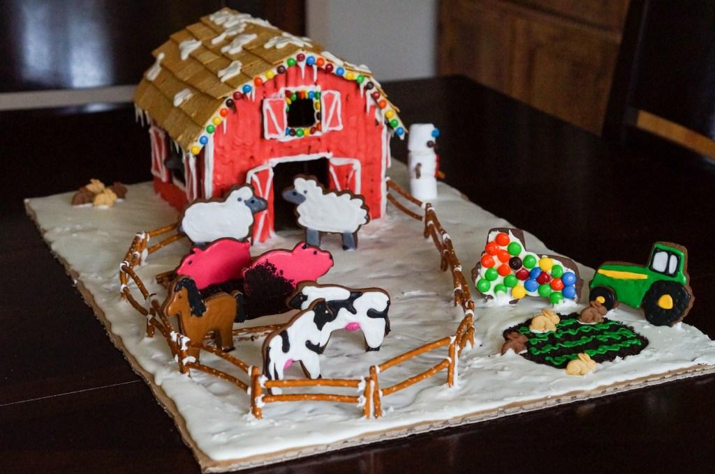 Gingerbread Farm (7 of 10)
