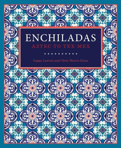 xl_enchilada-dust-jacket