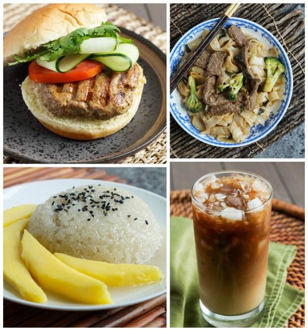 nongs-thai-kitchen