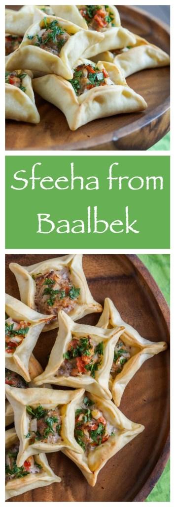 sfeeha-from-baalbek1