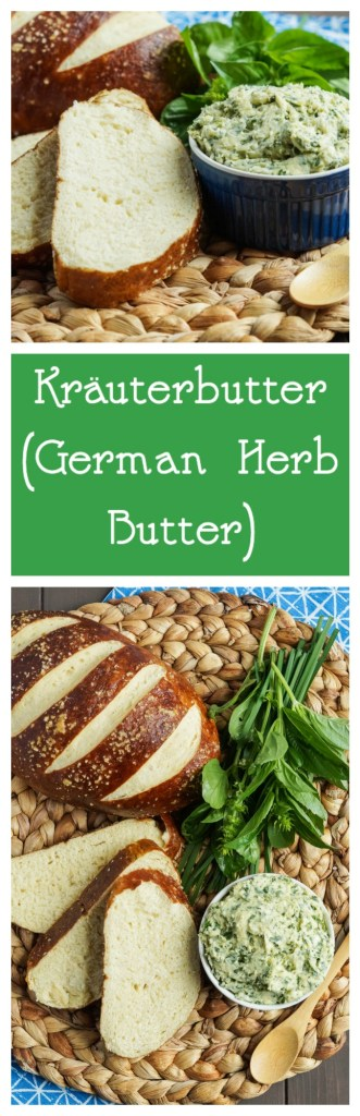 krauterbutter-german-herb-butter