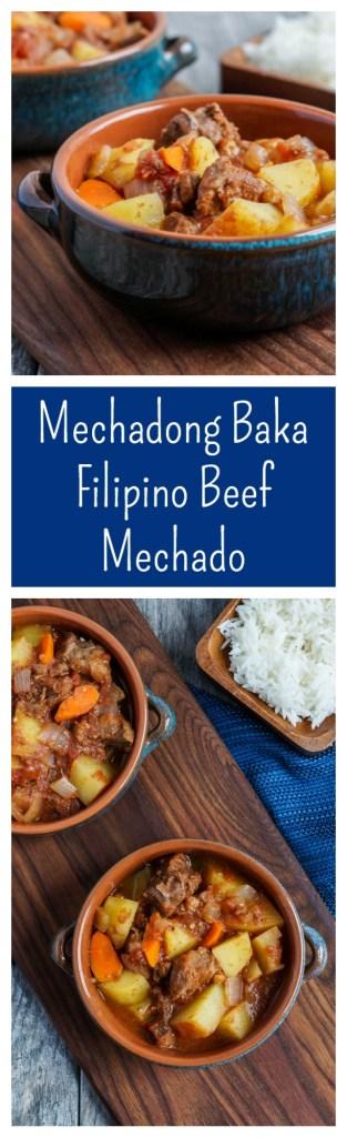 mechadong-baka-filipino-beef-mechado