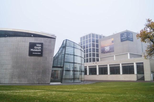 rijksmuseum-1-of-25