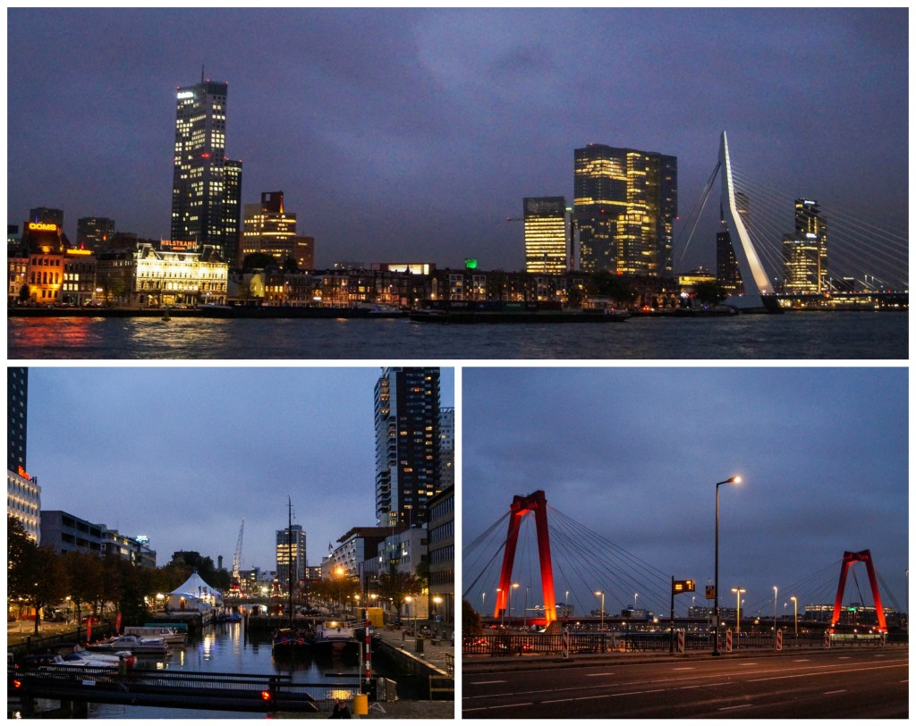 rotterdam-at-night