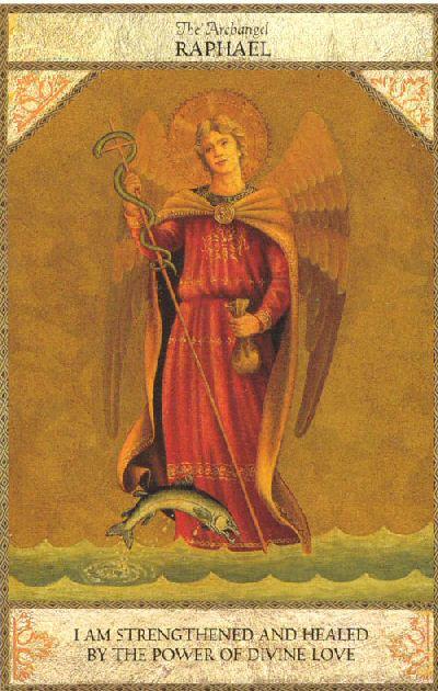 archangelraphael.jpg