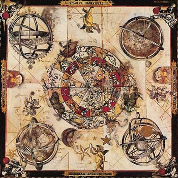 astrologyantiquity.jpg
