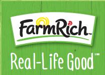 real-life good