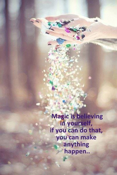 believe_in_yourself