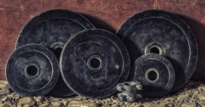 Why Powerlifting is my New Favorite Way to Train as a Female