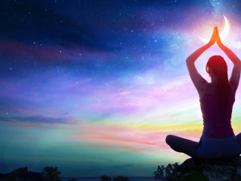 What My Spiritual Awakening Taught Me- FB