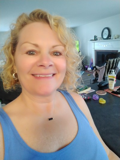 Luann Wheeler - Private In-Home Caregiver in Somersworth NH