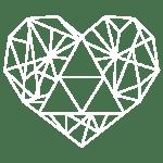 Heart Mind Icon - Tara Tierney