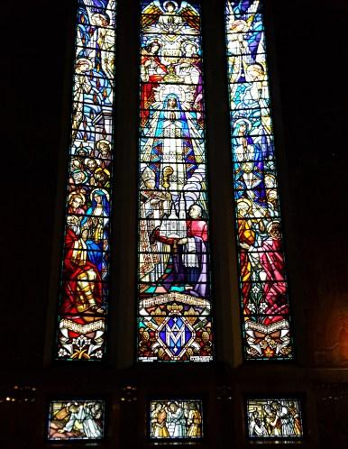 5 Église Saint-Blaise et Notre-Dame-des-Malades 2