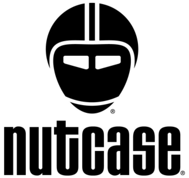 http://www.nutcasehelmets.com.au