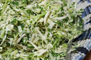 cabbage_fennel